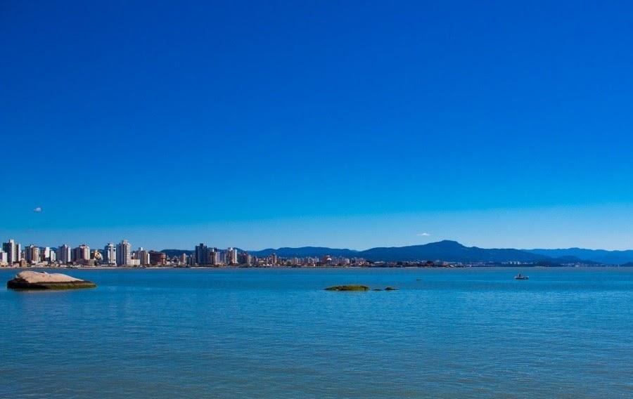 investir em um imóvel de alto padrão em Santa Catarina
